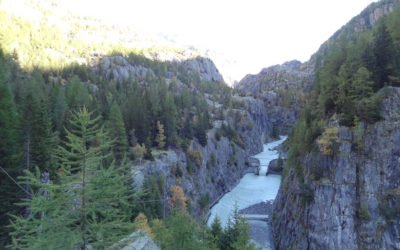 e-can: Saubere Wasserkraft dank Crowdfunding