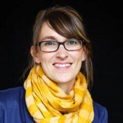 Andrea Schorradt