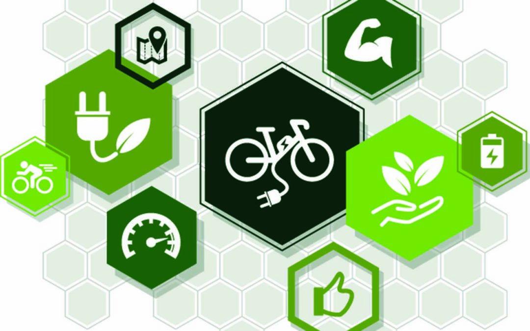 E-Bike kaufen leicht gemacht