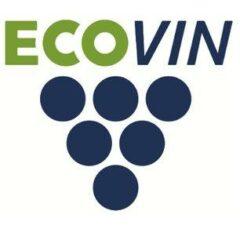 EcoVIN Logo