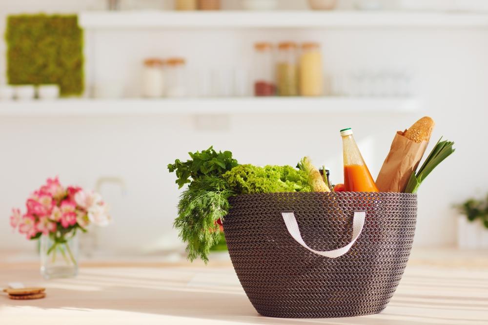 5 einfache Tipps, um im Alltag Müll zu reduzieren