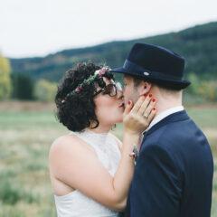Green Wedding Tipps Fur Eine Nachhaltige Hochzeit