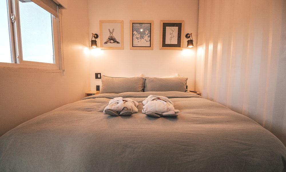 Tipps für ein kühles Schlafzimmer im Sommer