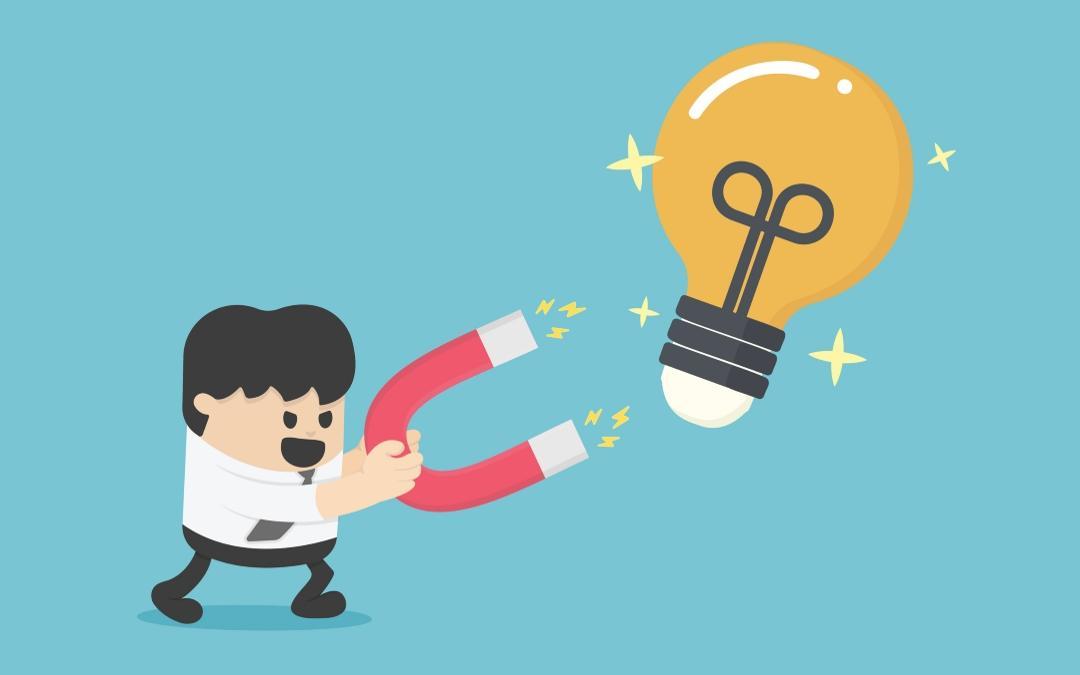 Vier energiegeladene Berufe bei Energiedienst